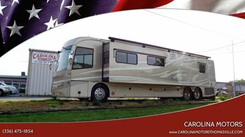 2009 American 42G for sale in Thomasville, SC