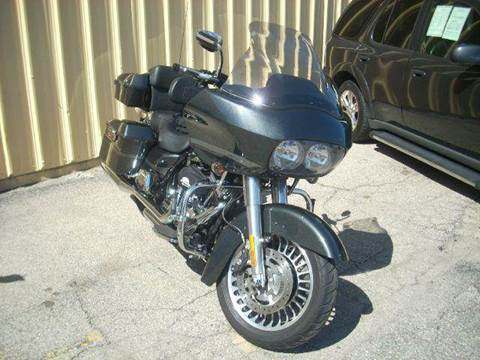 2009 Harley-Davidson Road Glide for sale in Newport, RI