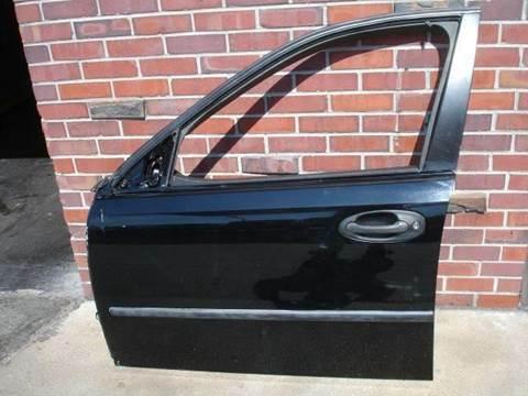2004 Saab 9-3 for sale in Omaha, NE
