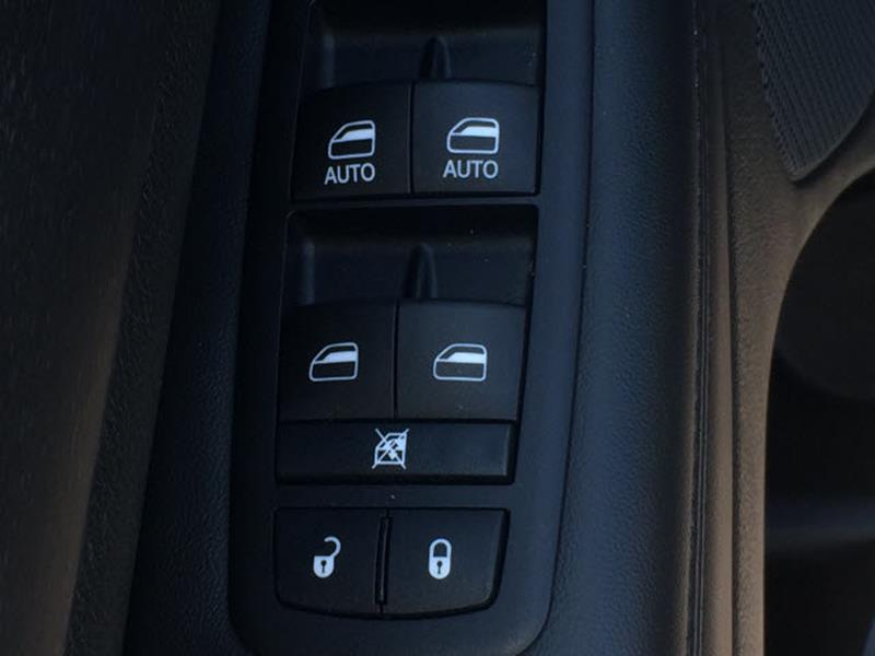 2015 Jeep Grand Cherokee for sale at Custom Car Care in Decatur IN