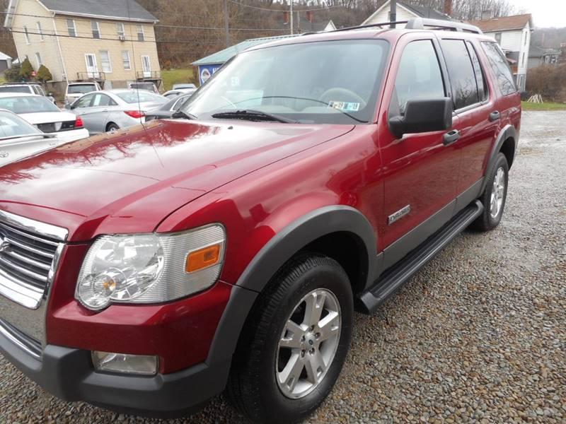 Sleepy Hollow Ford >> Sleepy Hollow Motors Car Dealer In New Eagle Pa