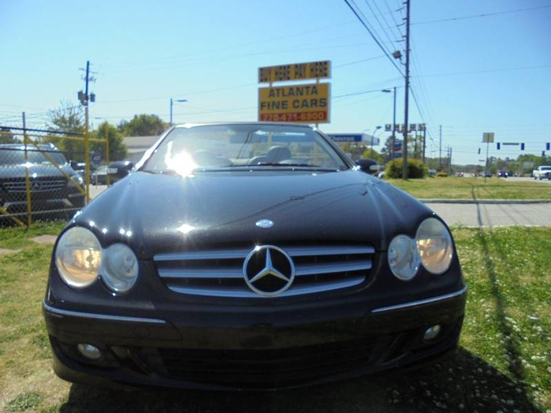 fort myers for coupe florida details photo grand benz mercedes vehicle edition sale