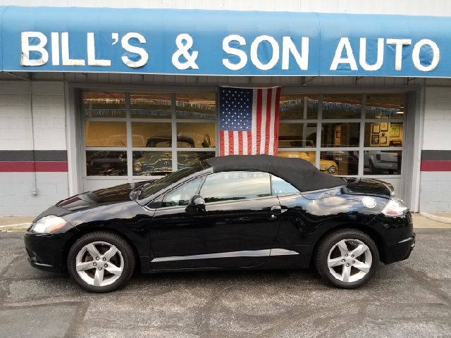 details auto gt mitsubishi at inventory friends sale greenbrier ar near me in for eclipse sales