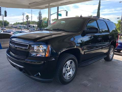2014 Chevy Tahoe For Sale >> 2014 Chevrolet Tahoe For Sale In Citrus Heights Ca
