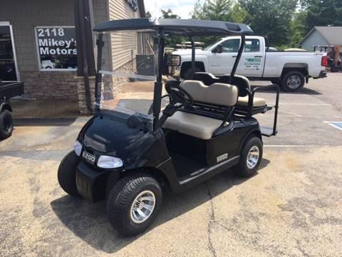 2015 E-Z-GO RXV for sale in Murfreesboro, TN