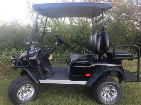 2018 STAR EV Sport street legal  for sale in Murfreesboro, TN