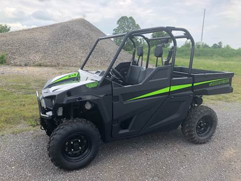 Off Road Trailers For Sale Used >> Used Trailers For Sale Murfreesboro Used Golf Carts For Sale