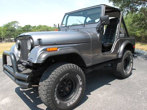 jeep cj 5 for sale. Black Bedroom Furniture Sets. Home Design Ideas