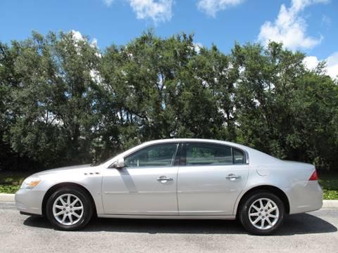 Auto Marques Inc – Car Dealer in Sarasota, FL