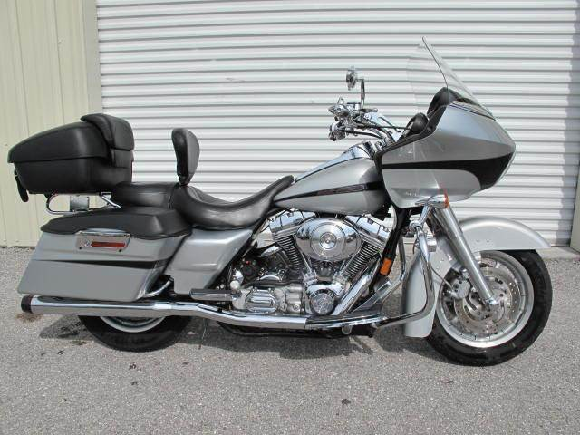 2006 Harley-Davidson Road Glide for sale at Auto Marques Inc in Sarasota FL