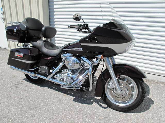 2005 Harley-Davidson Road Glide for sale at Auto Marques Inc in Sarasota FL