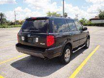 2005 Honda Pilot for sale at Auto Marques Inc in Sarasota FL