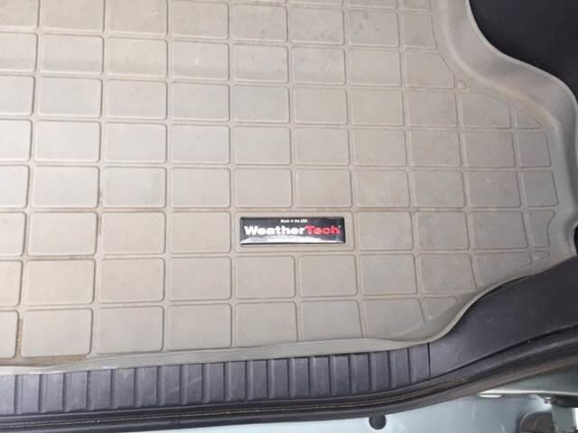 2006 Toyota RAV4 4dr SUV 4WD - Akron PA