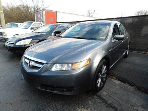 Acura Car Warranties Financing For Sale Madison WOOD MOTOR COMPANY - Acura special financing