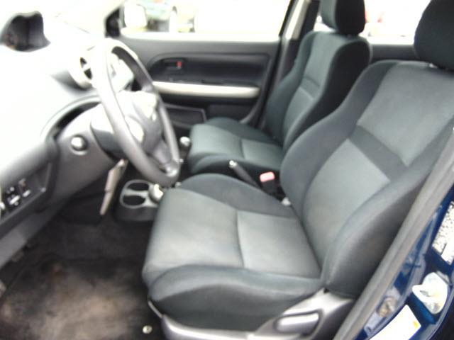 2006 Scion xA 4dr Hatchback w/Manual - Madison TN