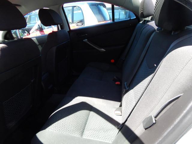 2007 Pontiac G6 Value Leader 4dr Sedan w/1SV - Madison TN