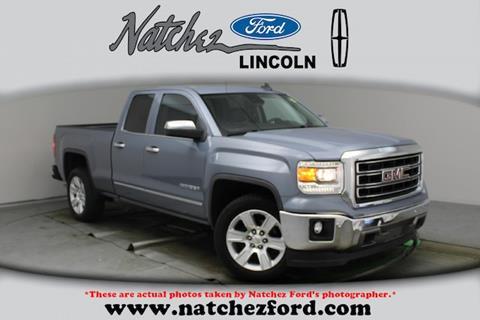 Used Cars Natchez Car Loans Baton Rouge La Jackson La Natchez Ford