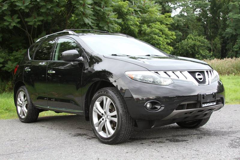 cars power nissan d murano specs pricing reviews j