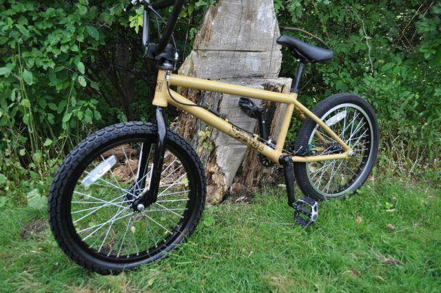 2005 HARO FORUM COUNTERPART for sale at Car Wash Cars Inc in Glenmont NY