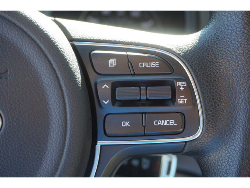 2017 Kia Sportage AWD LX 4dr SUV - South Berwick ME