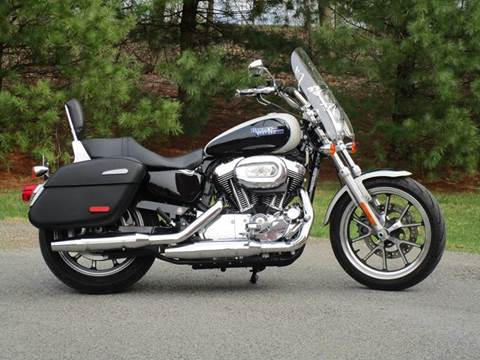 Used Cars Poughkeepsie Used Motorcycles For Sale Poughkeepsie Ny