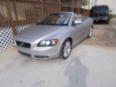 2008 Volvo S70 for sale in Kenner, LA