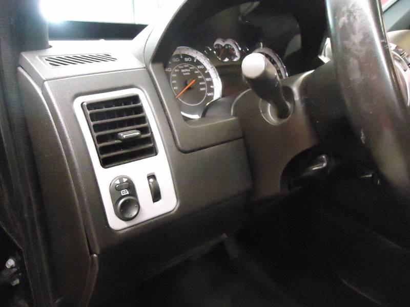 2008 Pontiac Torrent GXP 4dr SUV - Latham NY