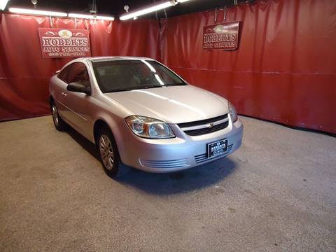 2009 Chevrolet Cobalt for sale in Latham, NY