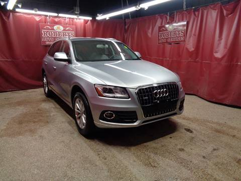 Cars For Sale In Latham Ny Roberts Auto Services