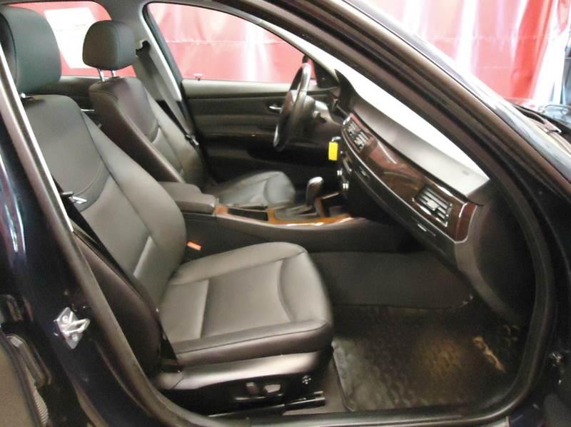 2010 BMW 3 Series AWD 328i xDrive 4dr Sedan SULEV - Latham NY