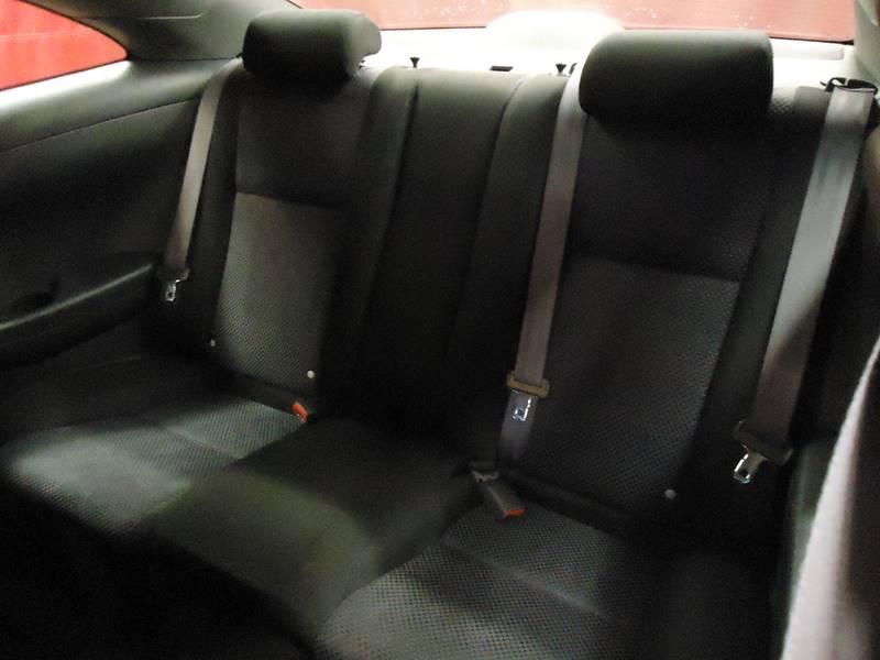 2004 Toyota Camry Solara SE 2dr Coupe - Latham NY