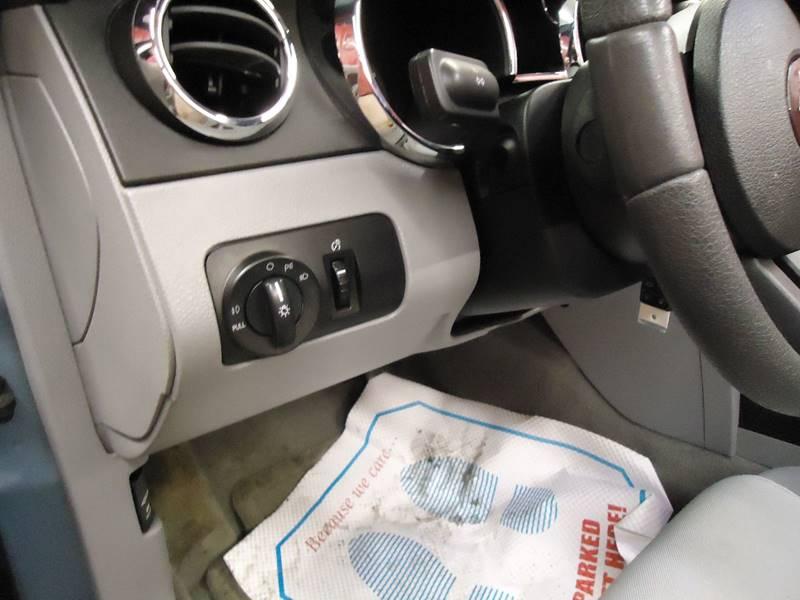 2006 Ford Mustang V6 Premium 2dr Convertible - Latham NY