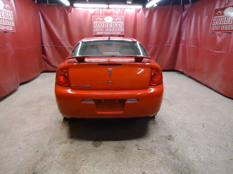 2009 Pontiac G5 2dr Coupe - Latham NY