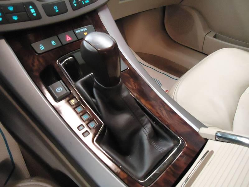 2010 Buick LaCrosse CXL 4dr Sedan - Latham NY