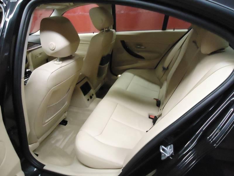 2013 BMW 3 Series AWD 328i xDrive 4dr Sedan SULEV SA - Latham NY