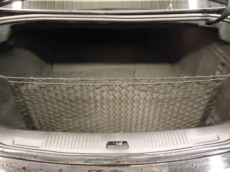 2010 Cadillac CTS AWD 3.0L V6 Luxury 4dr Sedan - Latham NY