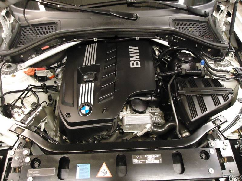 2011 BMW X3 AWD xDrive28i 4dr SUV - Latham NY