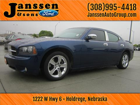 2006 Dodge Charger for sale in Holdrege, NE