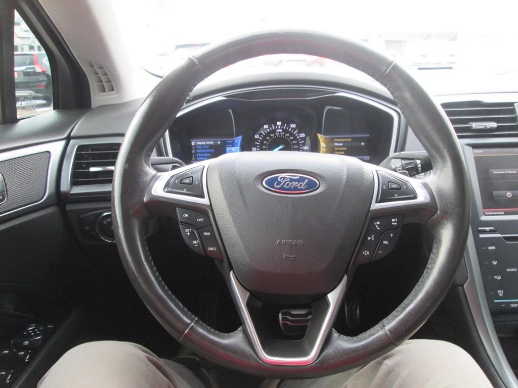 2014 Ford AutoBuying.Model.ItemDB.Website.Item