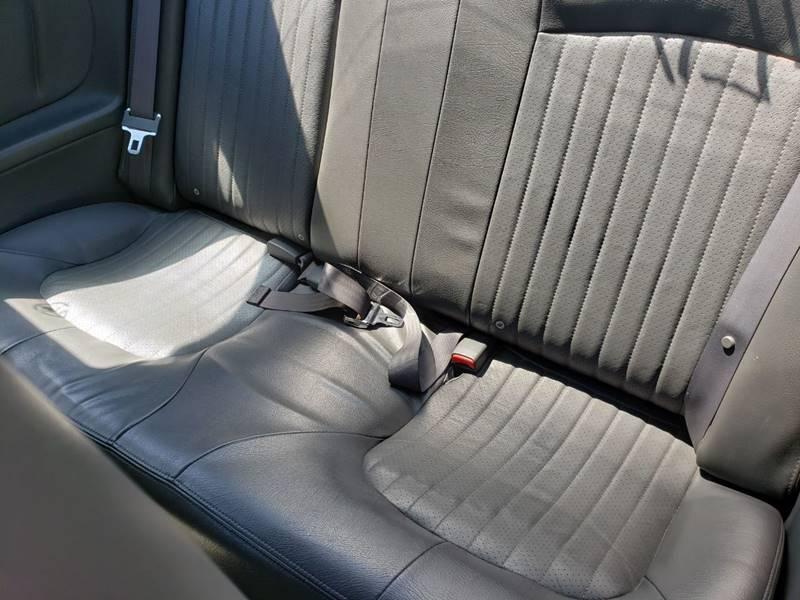 2003 Pontiac Grand Am GT (image 16)