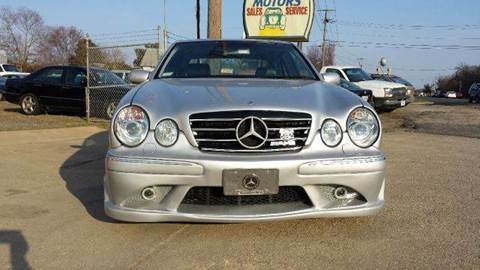 2000 mercedes benz amg gt for sale in maryland for Mercedes benz for sale in md