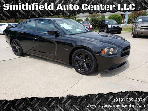 Smithfield Auto Center | Best Upcoming Cars Reviews