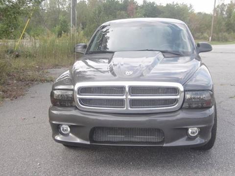 2004 Dodge Dakota for sale in Newton, NC