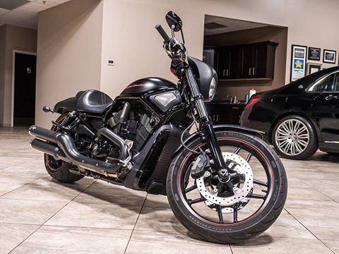2011 Harley-Davidson VRSCDX Night Rod for sale in West Chicago, IL