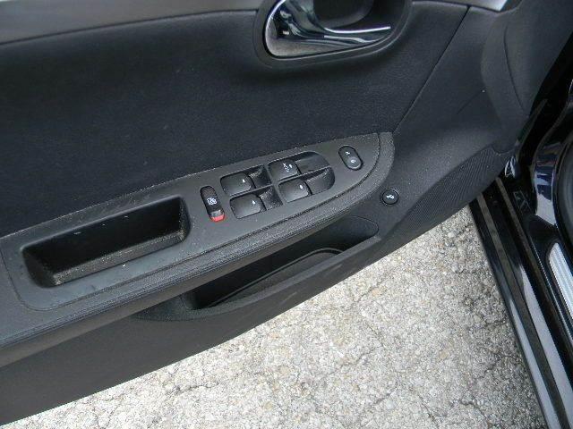 2007 Saturn Aura XR 4dr Sedan - Topeka KS