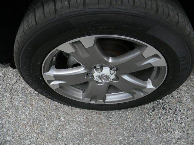 2011 Toyota RAV4 Sport 4dr SUV - Topeka KS