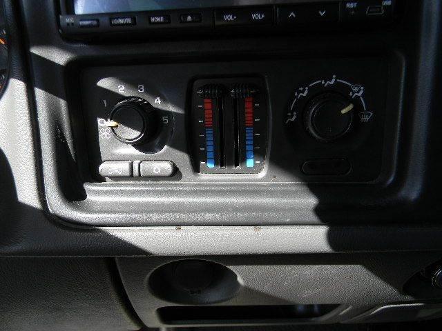 2006 GMC Sierra 1500 SL1 4dr Extended Cab 6.5 ft. SB - Topeka KS