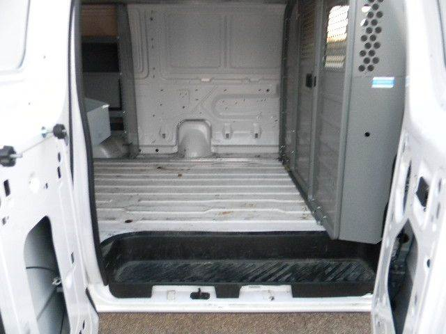 2013 Ford E-Series Cargo E-250 3dr Cargo Van - Topeka KS