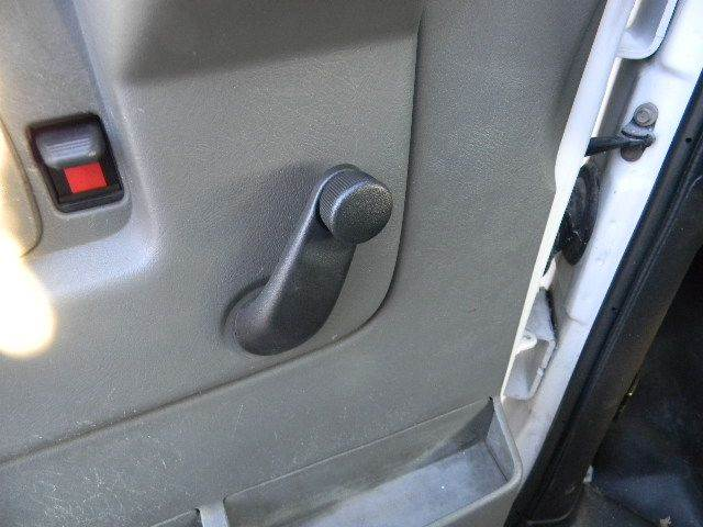 2007 Chevrolet Express Cargo 2500 3dr Cargo Van - Topeka KS