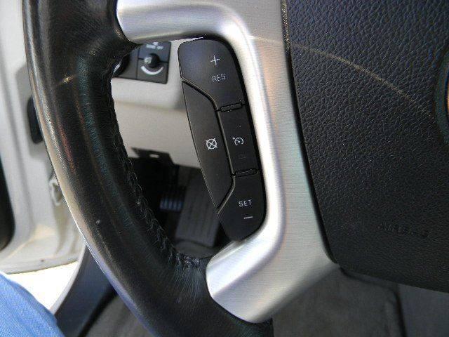 2009 GMC Acadia AWD SLT-1 4dr SUV - Topeka KS